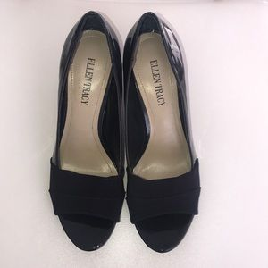 Ellen Tracy Shoes - Never Worn